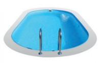 Вазинтерсервис - иконка «бассейн» в Тереньге