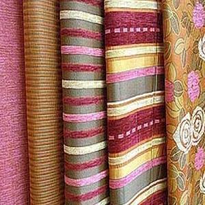 Магазины ткани Тереньги