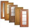 Двери, дверные блоки в Тереньге