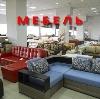 Магазины мебели в Тереньге
