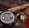 Охотничьи и рыболовные магазины в Тереньге