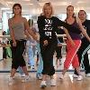 Школы танцев в Тереньге