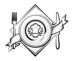 Территория развлечений Аква Лэнд - иконка «ресторан» в Тереньге